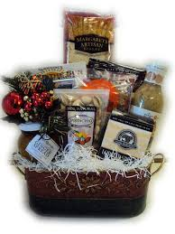 Diabetic Gifts 24 Best Christmas Gift Baskets Images On Pinterest Christmas