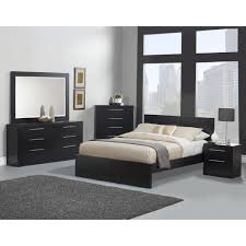 bedroom the best quality for modern bedrooms furniture set design