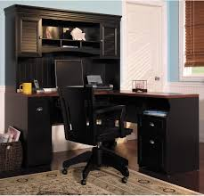 built in study cabinet designs hidden desk built in desk built