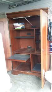 home office furniture dallas tx custom furniture store dallas