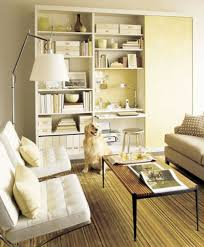 Living Room Organization Ideas Sala Ideas Home Interior Design Ideas Cheap Wow Gold Us
