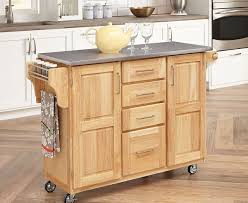 moveable kitchen island 3 moveable islands for small kitchens home and garden