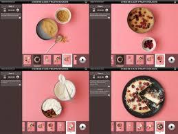 mon cours de cuisine marabout mon cours de cuisine pâtisserie marabout iphone apps