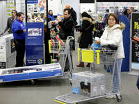 walmart and more thanksgiving 2017 grocery store hours