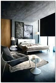industrial chic bedroom ideas industrial chic bedroom inspiring industrial chic bedroom the best
