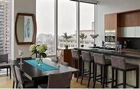 cucina sala pranzo gallery of salotto con cucina a vista e zona pranzo moderno sala