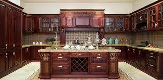 Cabico Cabinet Colors Cabinetry Kitchen Cabinet Miller Place Ny