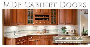 Kitchen Cabinet Doors For Sale Cheap Cheap Mdf Cabinet Doors White Kitchen