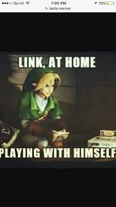 Zelda Memes - zelda memes zelda amino