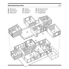 111 best floor plans images on pinterest floor plans flag and