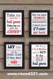 best ideas about baseball theme bedrooms pinterest sports want this script room and like the idea separating out into pieces