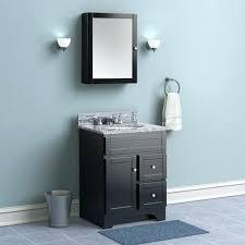 bathroom cabinets near me bathroom cabinet collections bathroom vanity home depot calgary