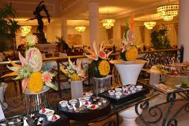 micro cuisine buffet micro cuisine picture of luxury bahia principe