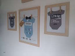 cadre chambre bébé chambre solde chambre bébé hi res wallpaper photographs