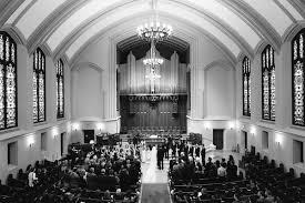 wedding venues durham nc wedding venues in durham nc wedding venues wedding ideas and