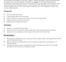 resume summary statements about experiences resume summary sle to get ideas how make catchy write skills