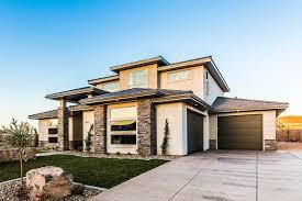 modern prairie style homes modern prairie style homes home mansion