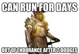 Guild Wars 2 Meme - scumbag guild wars 2 memes quickmeme