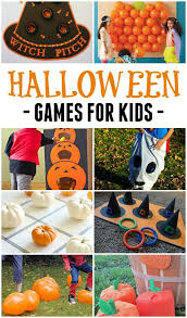 best 25 scary games for kids ideas on pinterest halloween party