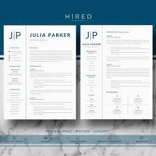 Resume Matching Software 1074 Best Design Resumes Images On Pinterest Design Resume