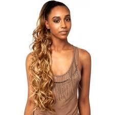 weave ponytails drawstring ponytails hair buns divatress