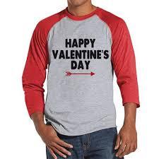 mens valentines day men s shirt happy s day shirt mens