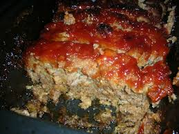 meatloaf yes virginia there is a great meatloaf keeprecipes