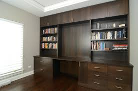 Home Library Design Uk Home Office Furniture Wall Units Contemporary Design Ideashome