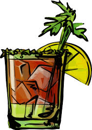 cocktail svg cocktail glass clipart