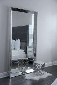 Large Decorative Mirrors Bedroom Furniture Sets Full Length Mirror Jewelry Armoire