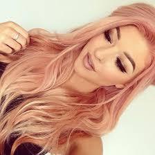 gold hair diy hair how to get gold hair bellatory