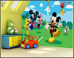 Mickey Mouse Photo Album Decoration Mickey Mouse Wall Decor Home Decor Ideas