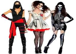 Scary Costumes Halloween Girls 20 Male Halloween Costumes Ideas