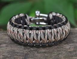 woven survival bracelet images Frequently asked questions survival straps jpg