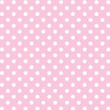 flat wrapping paper buy flat wrap wrapping paper 19 39 x27 quot 2 sheets pkg