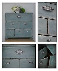 Ikea Cubby by Diy Apothecary Box Ikea Hack Apothecaries And Drawers