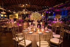 best wedding venues in atlanta atlanta industrial wedding venue the foundry at puritan