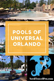 halloween horror nights 2015 military discount 25 best universal orlando packages ideas on pinterest universal