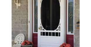 home depot screen door repair i79 about remodel excellent home