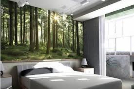 home wallpaper designs 12 most creative home wallpapers wallpaper home creative