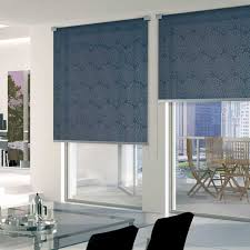 tende casa moderna gallery of tende moderne per interni come scegliere la pi adatta