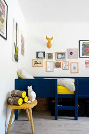 Colorful Bedrooms 339 Best Kids Bedroom Images On Pinterest Kidsroom Children And