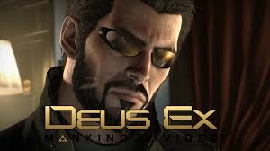 deus ex mankind divided a criminal past dlc ending decision to