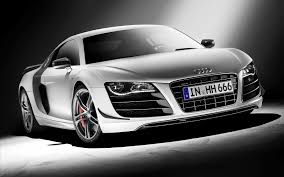 audi r8 car wallpaper hd audi car wallpapers hd wallpaper styles