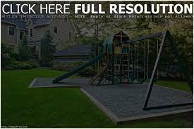 Small Backyard Ideas For Kids Backyards Winsome Surprising Small Backyard Ideas For Kids Pics