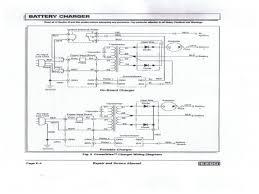 99 club car wiring diagram 1998 club car diagram 1992 club car