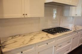 How To Make Cabinets Look New Slate Splashback How To Make Kitchen Cabinets Look New Refinishing