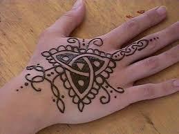 tattoo hand design 21 best celtic tattoos on hand