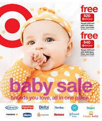 baby monitor black friday target target com baby biotechfashion us