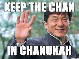 Jacki Chan Meme - jackie chan meme on imgur